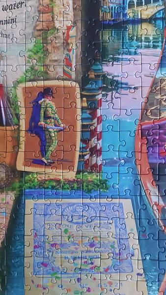 2019.12.07-08 1000pcs Life is an Open Book Venice (8).jpg
