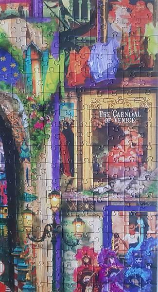 2019.12.07-08 1000pcs Life is an Open Book Venice (10).jpg