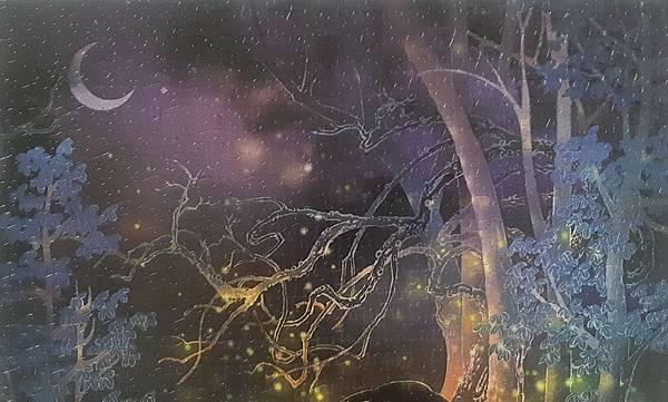 2019.12.13-14 1200pcs  Dongshin Forest Garden - Fireflies 東勢林場-螢 (8).jpg
