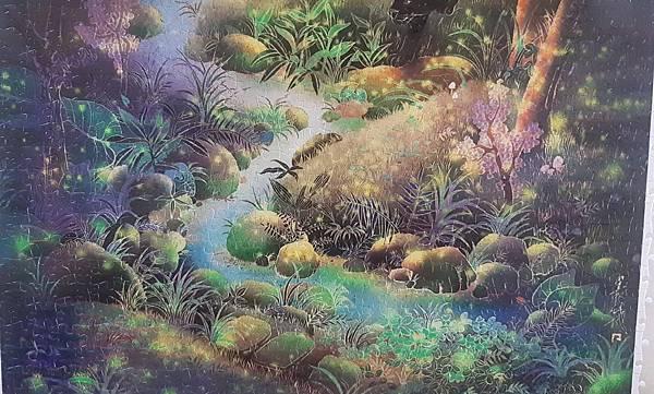 2019.12.13-14 1200pcs  Dongshin Forest Garden - Fireflies 東勢林場-螢 (7).jpg