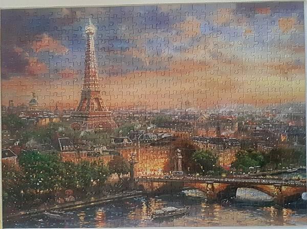 2019.12.14 500pcs Paris, City of Love (1).jpg