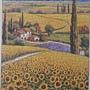 2019.12.14 500pcs Sunflower Field (2).jpg