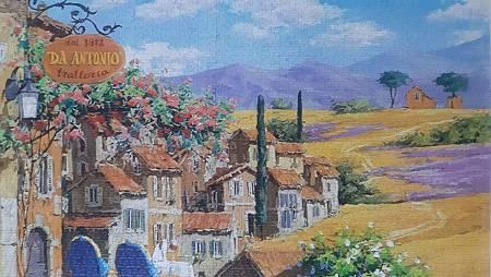 2019.12.06-12.21 4000pcs Colors of Tuscany (4).jpg