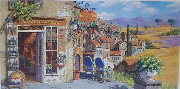 2019.12.06-12.21 4000pcs Colors of Tuscany (2).jpg
