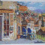 2019.12.06-12.21 4000pcs Colors of Tuscany (1).jpg