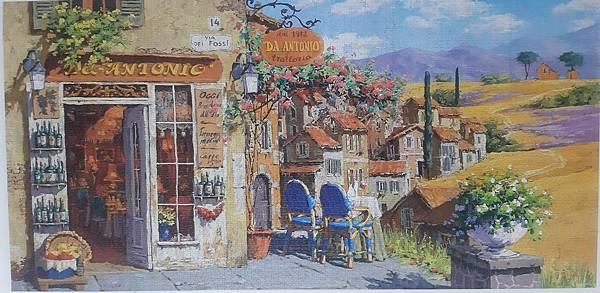 2019.12.06-12.21 4000pcs Colors of Tuscany (3).jpg