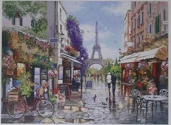 2019.12.16-21 Flowering Paris (1).jpg