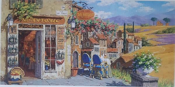 2019.12.06-12.21 4000pcs Colors of Tuscany (8).jpg