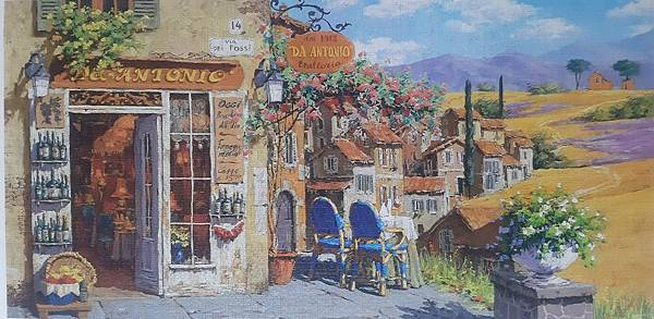 2019.12.06-12.21 4000pcs Colors of Tuscany (9).jpg