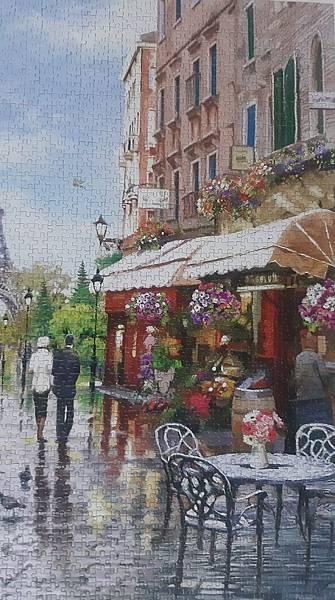 2019.12.16-21 Flowering Paris (5).jpg