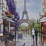 2019.12.16-21 Flowering Paris (6).jpg