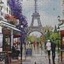 2019.12.16-21 Flowering Paris (11).jpg