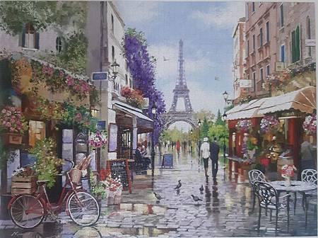 2019.12.16-21 Flowering Paris (9).jpg