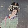 2019.12.23-24 1000pcs Hotaru-Ya 螢夜(春代) (2).jpg