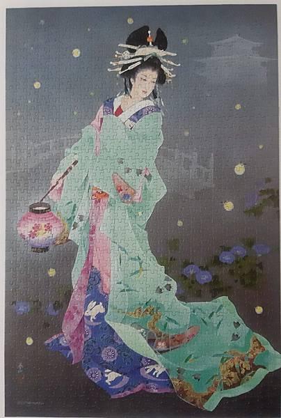2019.12.23-24 1000pcs Hotaru-Ya 螢夜(春代) (6).jpg