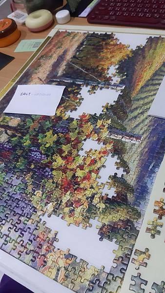 2020.01.01-01.02 4000pcs Vineyard Village part 1 (5).jpg