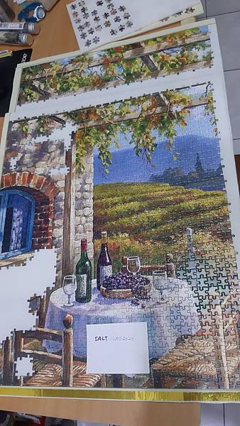 2020.01.03-01.04 4000pcs Vineyard Village part 2 (3).jpg