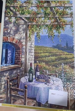2020.01.03-01.04 4000pcs Vineyard Village part 2 (4).jpg