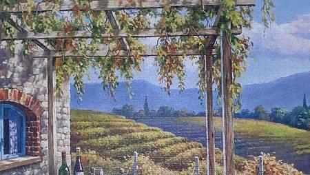 2020.01.01-01.05 4000pcs Vineyard Village (WPD-2) (4).jpg