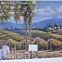 2020.01.01-01.05 4000pcs Vineyard Village (WPD-2) (1).jpg