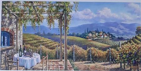 2020.01.01-01.05 4000pcs Vineyard Village (WPD-2) (3).jpg
