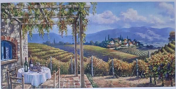 2020.01.01-01.05 4000pcs Vineyard Village (WPD-2) (2).jpg