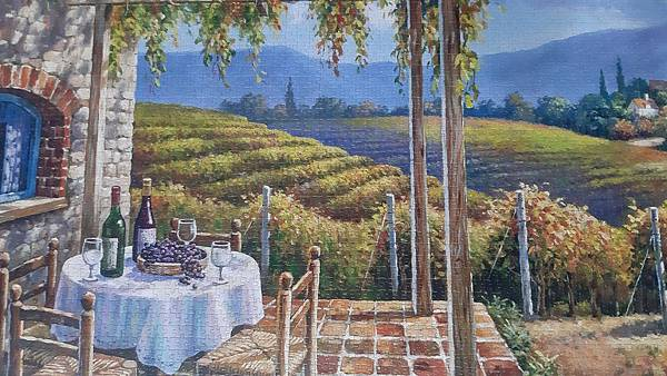 2020.01.01-01.05 4000pcs Vineyard Village (WPD-2) (6).jpg