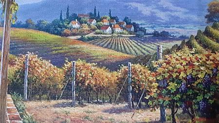 2020.01.01-01.05 4000pcs Vineyard Village (WPD-2) (7).jpg