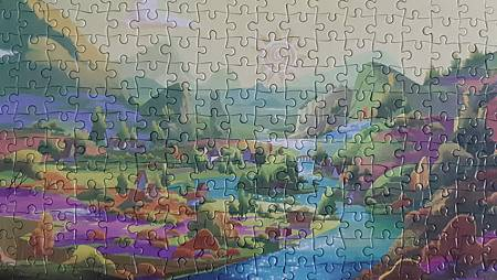 2020.01.06 300pcs Rapunzel's Tangled Adventure (3).jpg