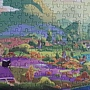 2020.01.06 300pcs Rapunzel's Tangled Adventure (1).jpg