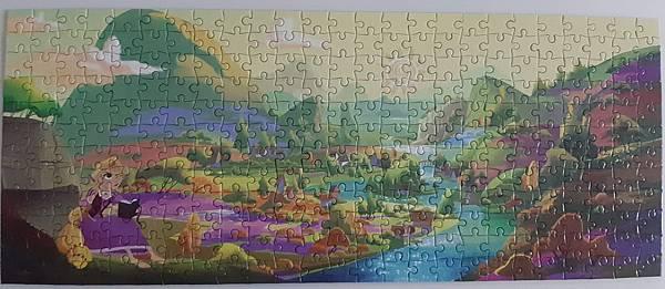 2020.01.06 300pcs Rapunzel's Tangled Adventure (4).jpg