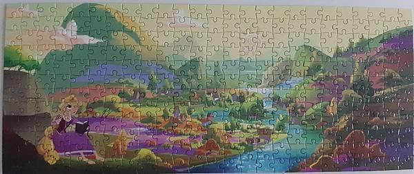 2020.01.06 300pcs Rapunzel's Tangled Adventure (5).jpg