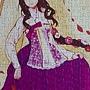 2020.01.08 500pcs Boutique Pearl Vixen - Royal Ladies (4).jpg