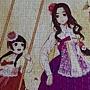 2020.01.08 500pcs Boutique Pearl Vixen - Royal Ladies (2).jpg