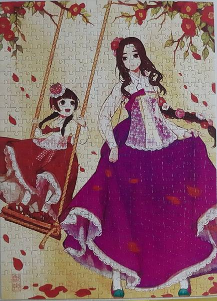 2020.01.08 500pcs Boutique Pearl Vixen - Royal Ladies (6).jpg