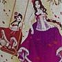 2020.01.08 500pcs Boutique Pearl Vixen - Royal Ladies (6).jpg