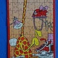 8220 puzzle red - Ursula, from Germany.jpg