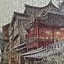 2020.01.15 1000pcs  South Town Canal 南鄉舊夢圖III-運河(WPD) (10).jpg