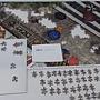 2020.01.21 1000pcs Scenery in The Rain 雨中旅人(WPD) (1).jpg