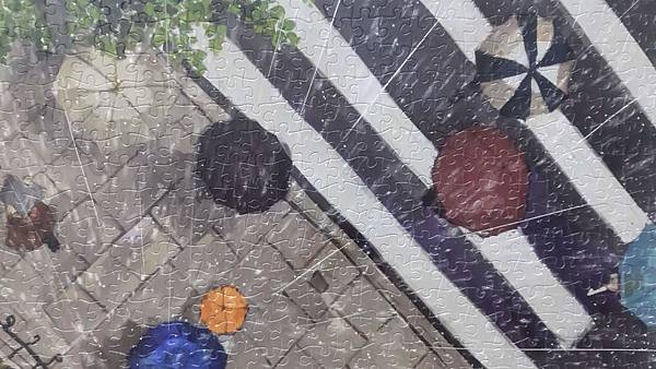 2020.01.21 1000pcs Scenery in The Rain 雨中旅人(WPD) (6).jpg