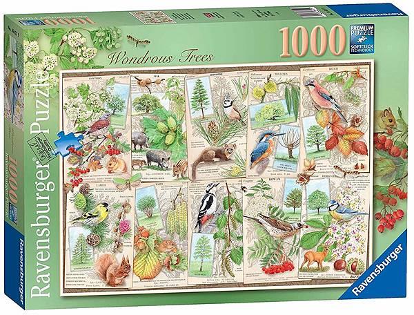 RV 1000P Wondrous Trees 16421,$500.jpg