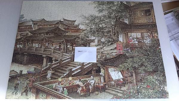 2020.01.23-24 1000pcs 南鄉舊夢圖II-施茶、露香園顧繡 (WPD) (8).jpg