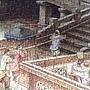 2020.01.23-24 1000pcs 南鄉舊夢圖II-施茶、露香園顧繡 (WPD) (2).jpg