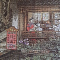 2020.01.23-24 1000pcs 南鄉舊夢圖II-施茶、露香園顧繡 (WPD) (5).jpg