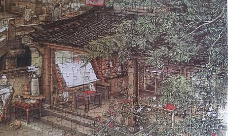 2020.01.23-24 1000pcs 南鄉舊夢圖II-施茶、露香園顧繡 (WPD)  (11).jpg
