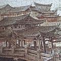 2020.01.23-24 1000pcs 南鄉舊夢圖II-施茶、露香園顧繡 (WPD) (3).jpg