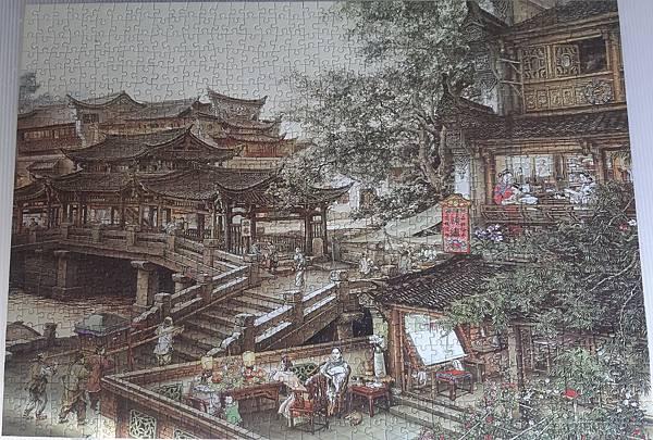 2020.01.23-24 1000pcs 南鄉舊夢圖II-施茶、露香園顧繡 (WPD) (6).jpg