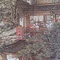 2020.01.23-24 1000pcs 南鄉舊夢圖II-施茶、露香園顧繡 (WPD)  (12).jpg