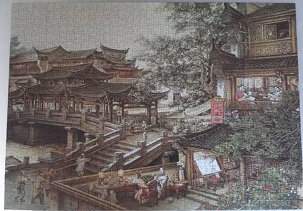 2020.01.23-24 1000pcs 南鄉舊夢圖II-施茶、露香園顧繡 (WPD)  (13).jpg