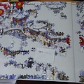 2020.01.30 1000pcs Winter in Hometown (WPD) (2).jpg